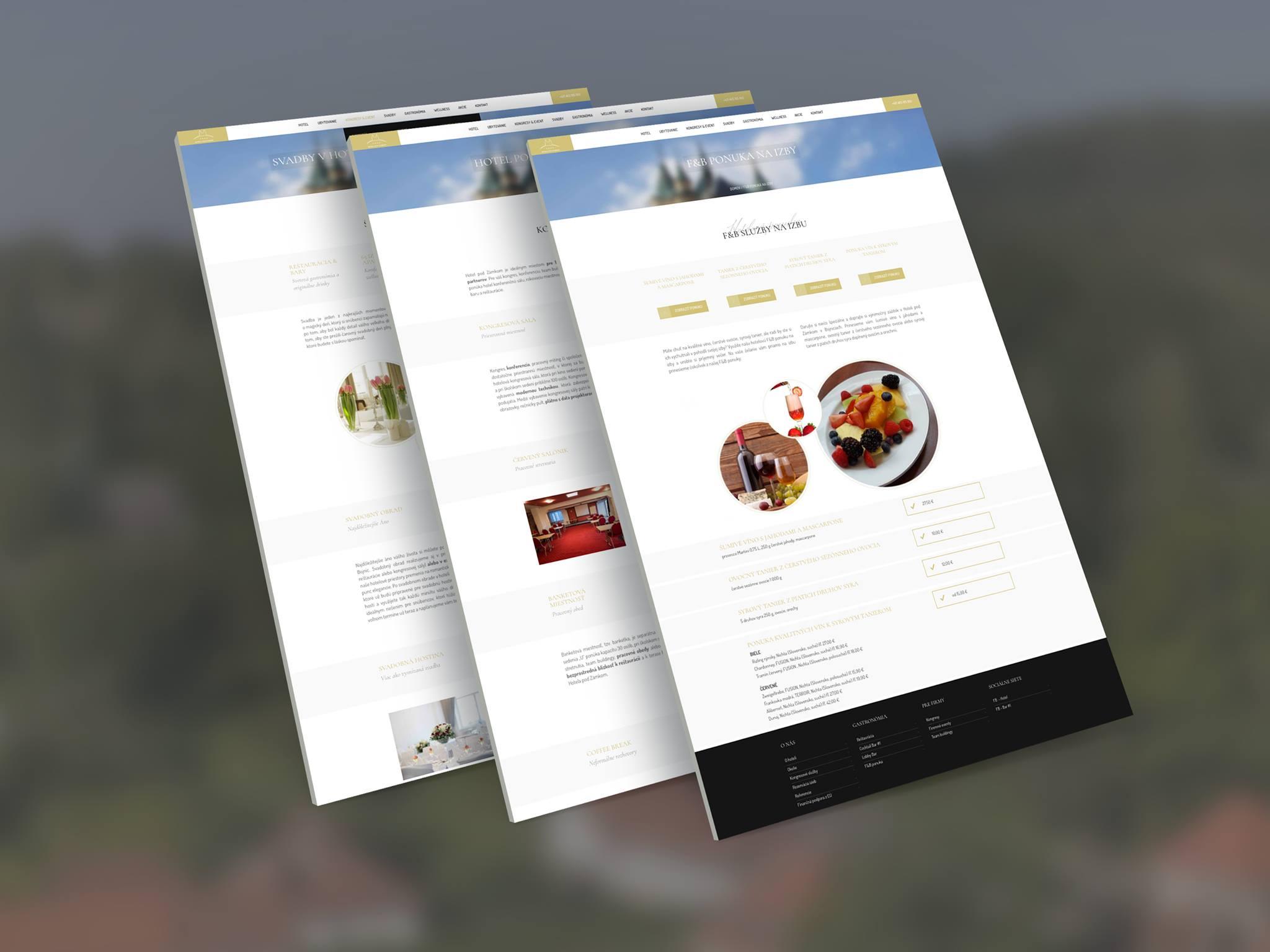 SEO - Aj obrázky na webe je potrebné optimalizovať pre vyhľadávače