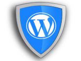 Je WordPress naozaj nebezpečný ?