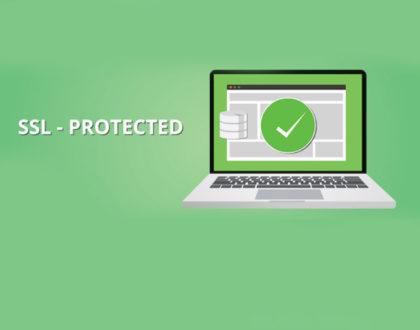 Prečo je doležité mať na webe SSL certifikát