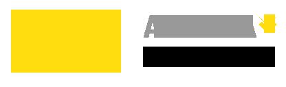 Azelia - WordPress správca